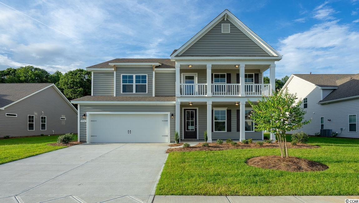 Hidden Brooke Real Estate Listings Main Image