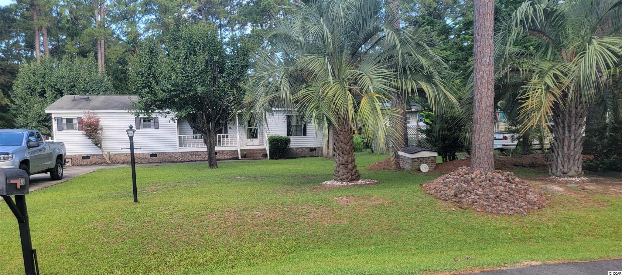 377 Ridgewood Dr. NW Property Photo 1