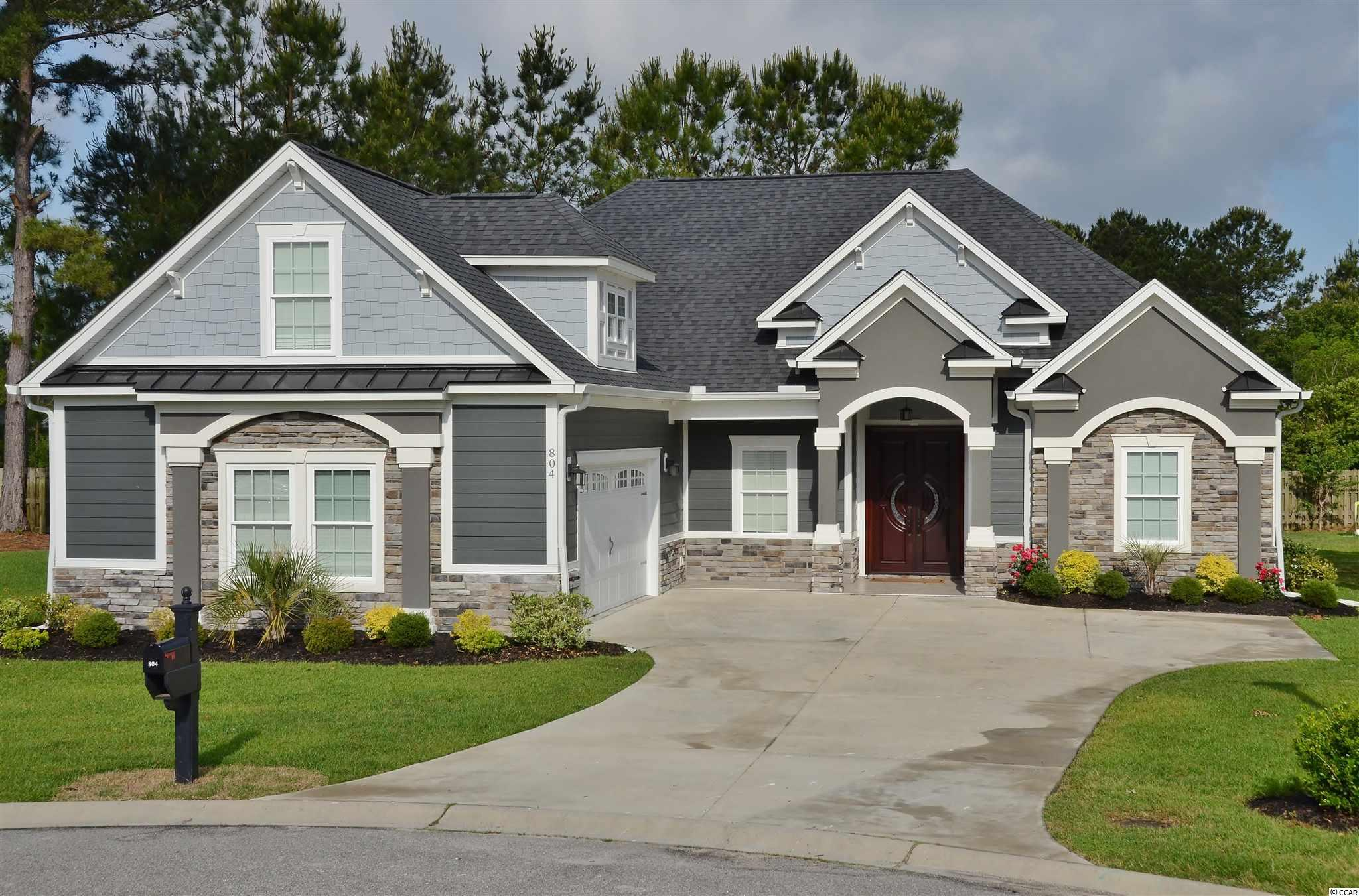 Carolina Forest- Brighton Lakes Real Estate Listings Main Image