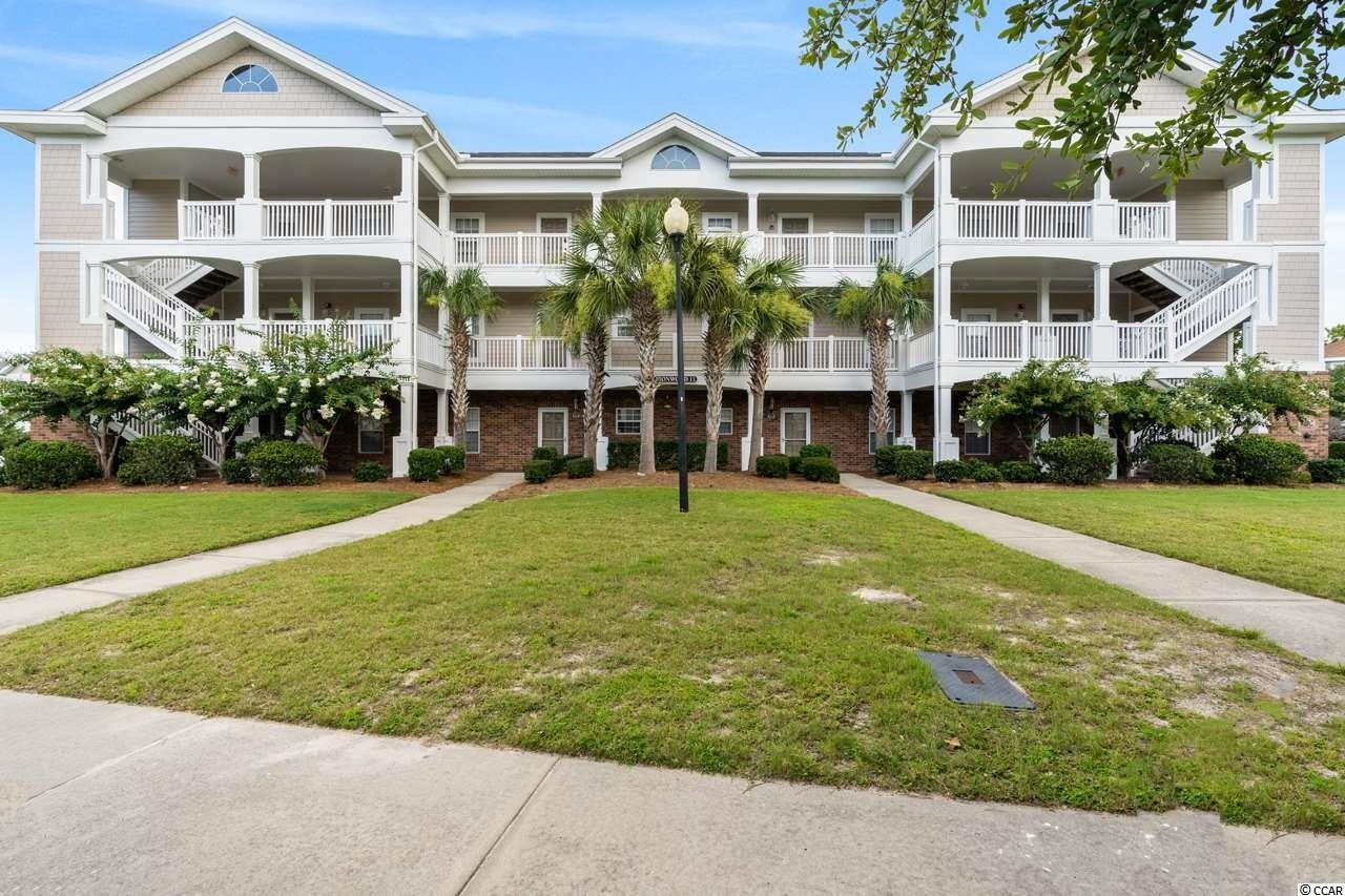 5801 Oyster Catcher Dr. #1123 Property Photo