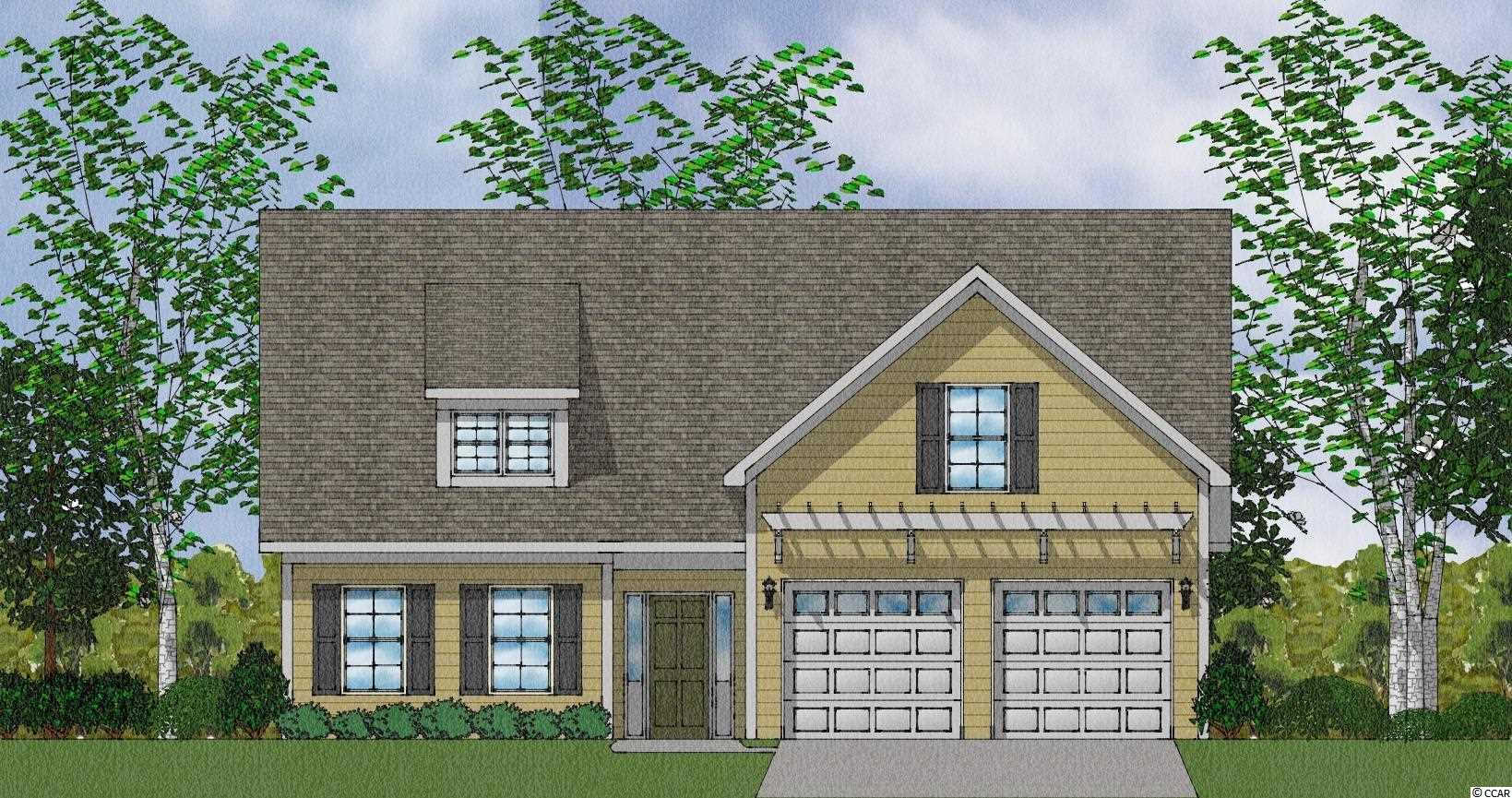Cypress Village Real Estate Listings Main Image