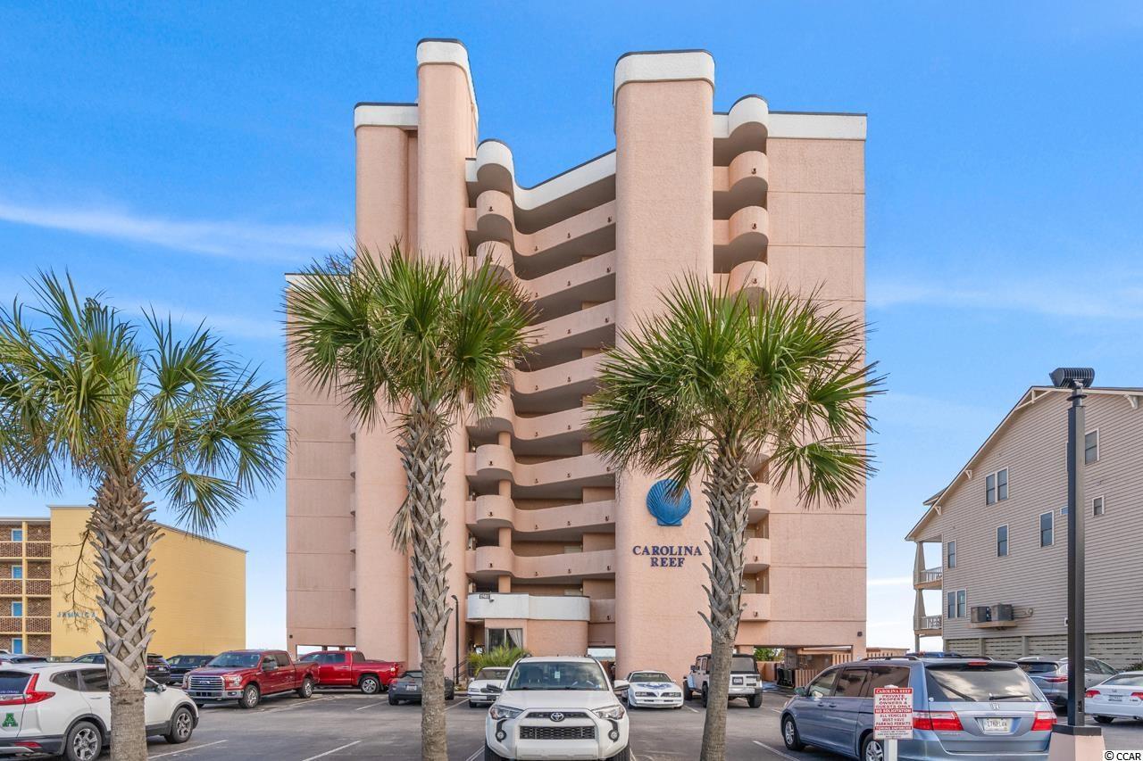 Carolina Reef Real Estate Listings Main Image