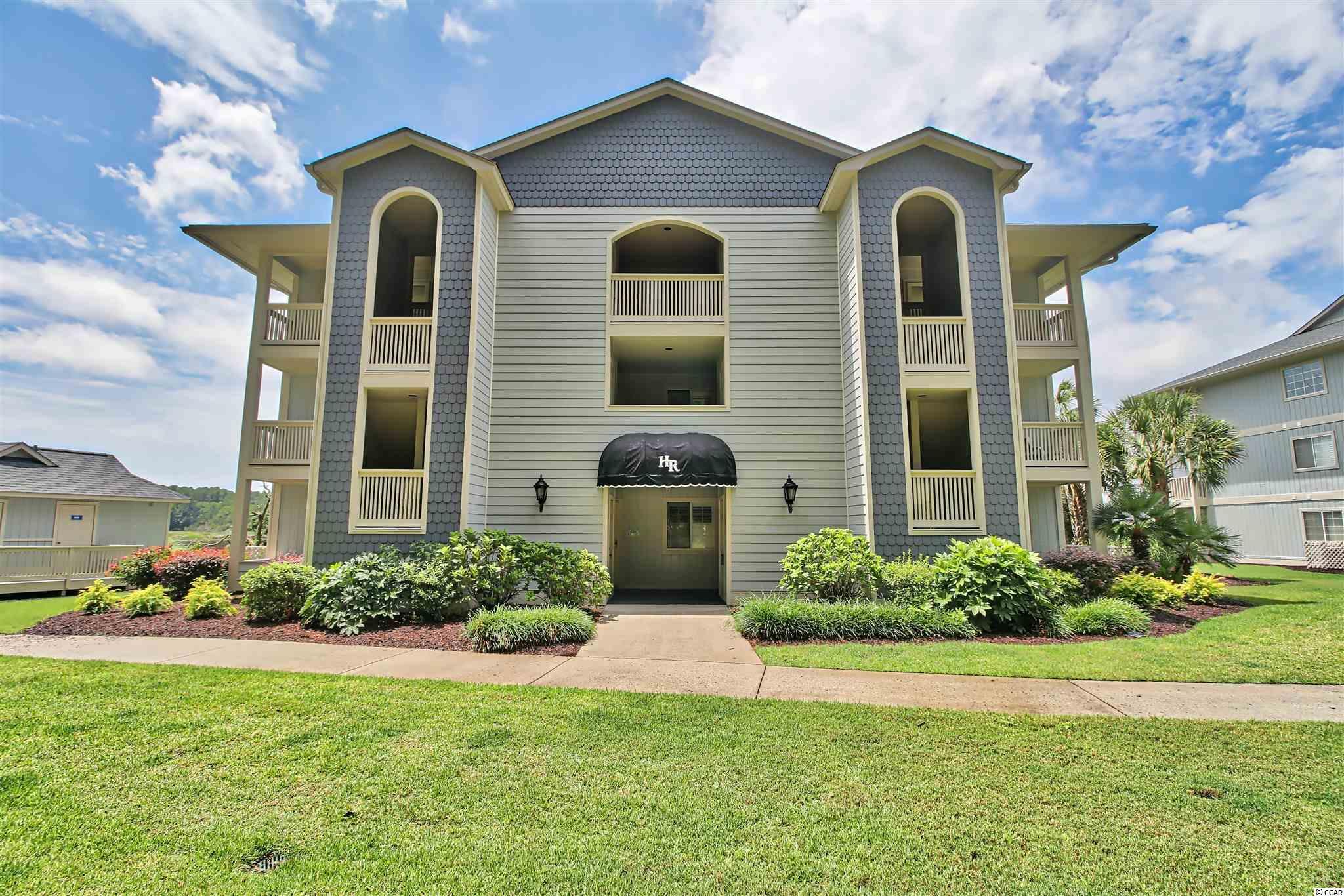 Harbour Ridge Real Estate Listings Main Image