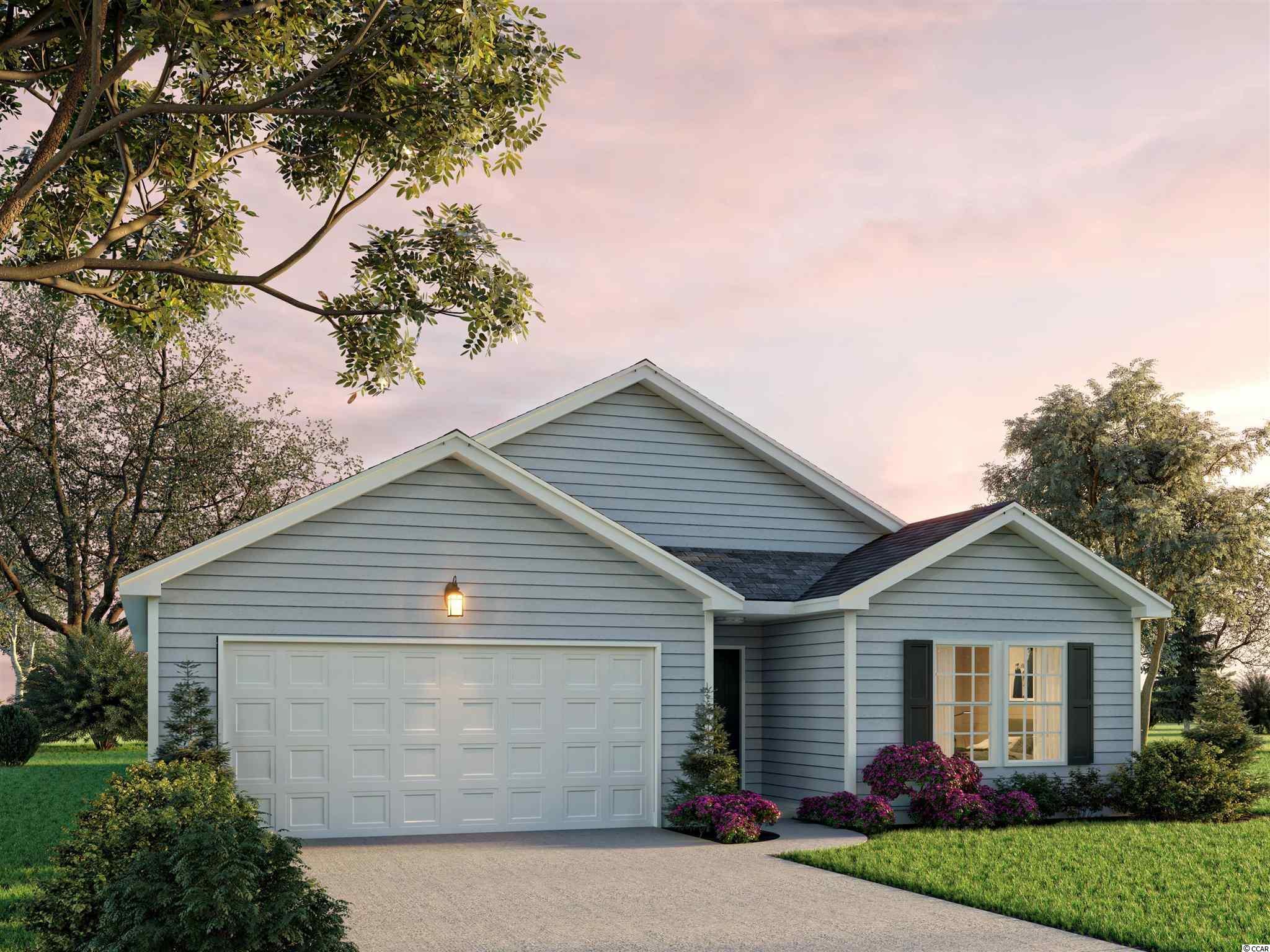 Chatham Glenn Real Estate Listings Main Image
