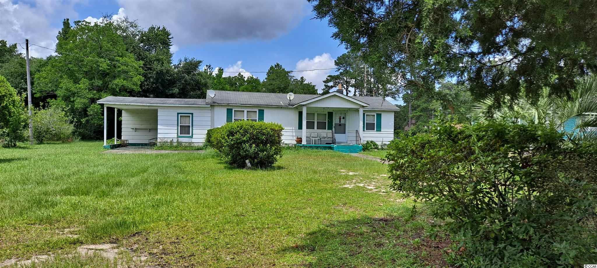 94 Hole Ave. Property Photo 1