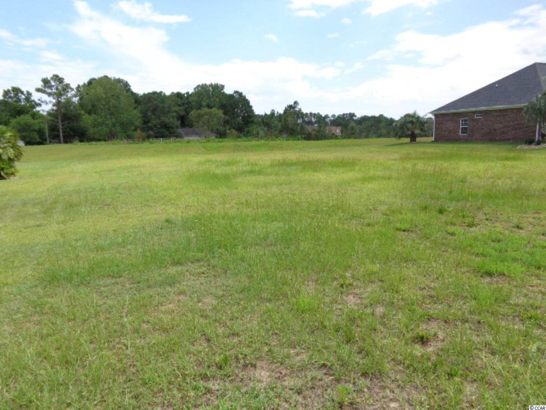 1009 Ridgewood Dr. Property Photo 1