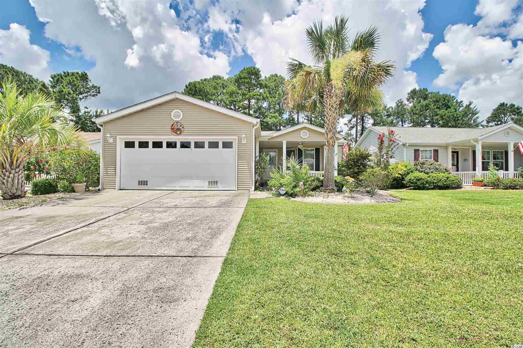 582 Woodholme Dr. Property Photo 1