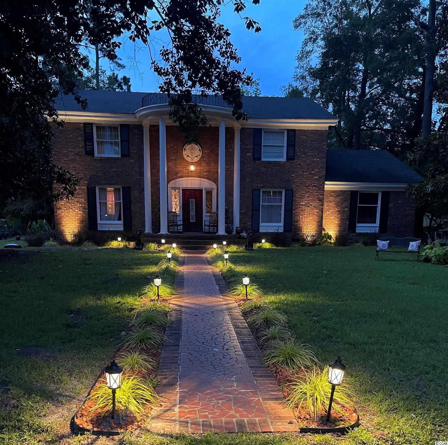 Buckwood Real Estate Listings Main Image