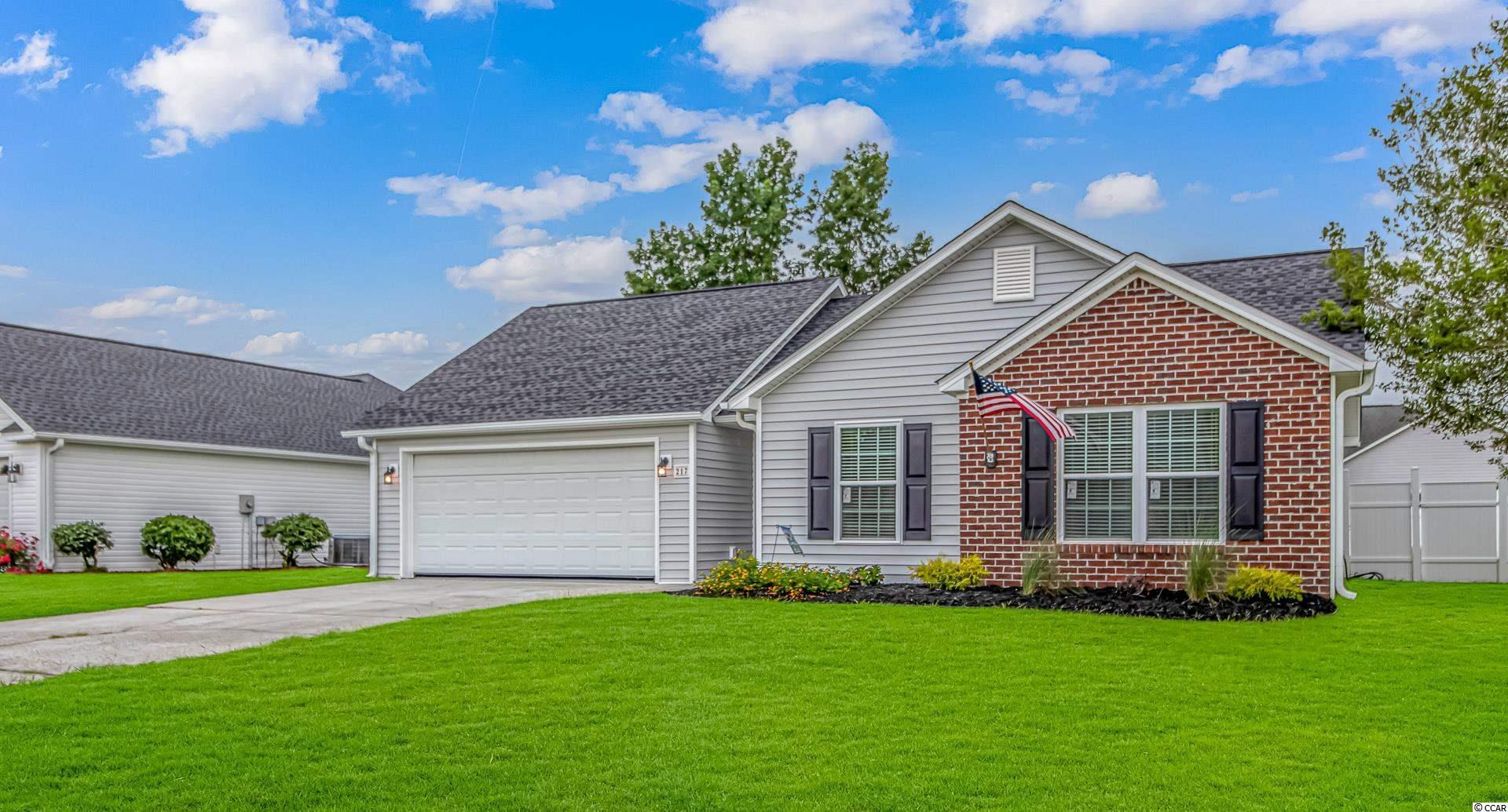 Ashton Acres Real Estate Listings Main Image