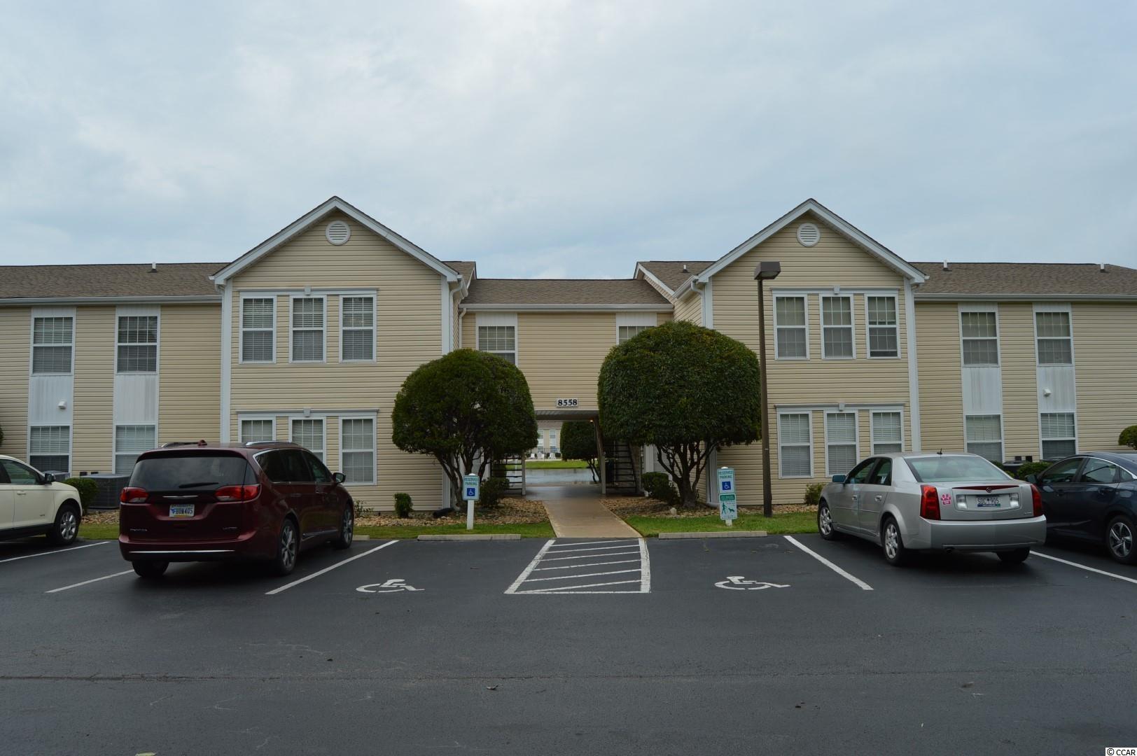 8558 Hopkins Circle #8558-E Property Photo 1
