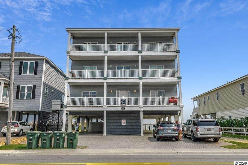 4202 N Ocean Blvd. Property Photo