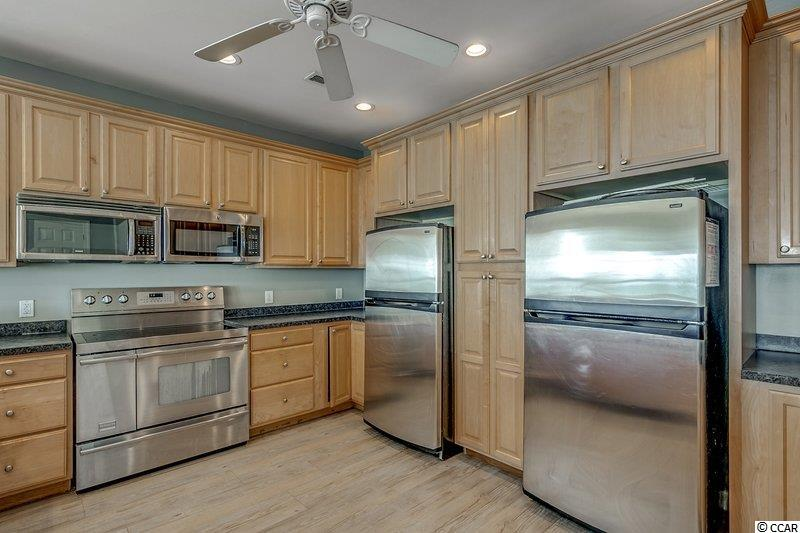 4202 N Ocean Blvd. Property Photo 3