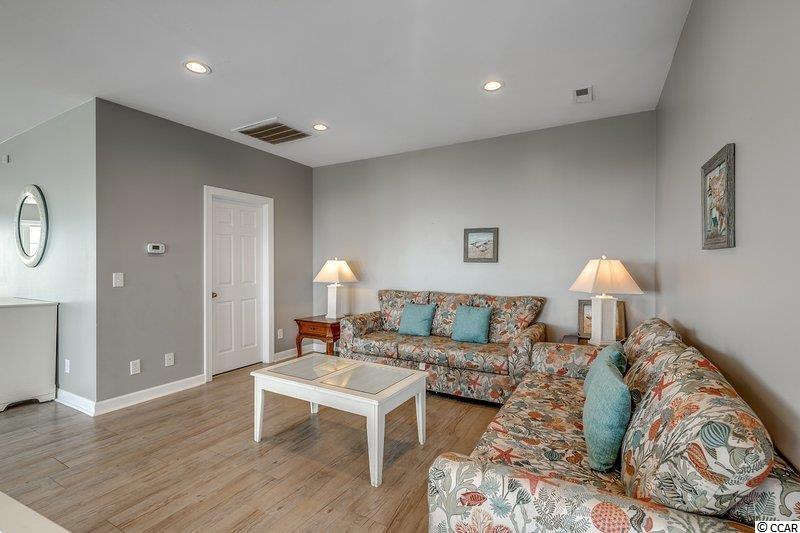 4202 N Ocean Blvd. Property Photo 6