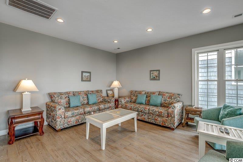 4202 N Ocean Blvd. Property Photo 7
