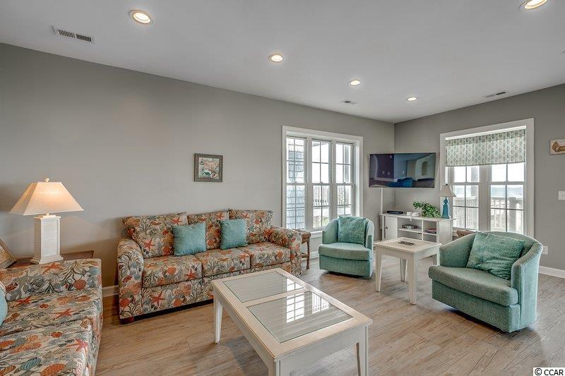 4202 N Ocean Blvd. Property Photo 8