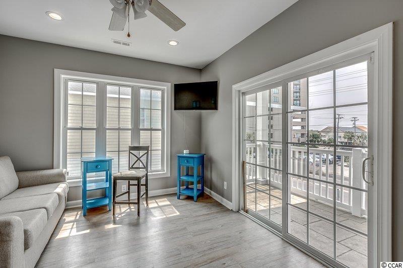 4202 N Ocean Blvd. Property Photo 12