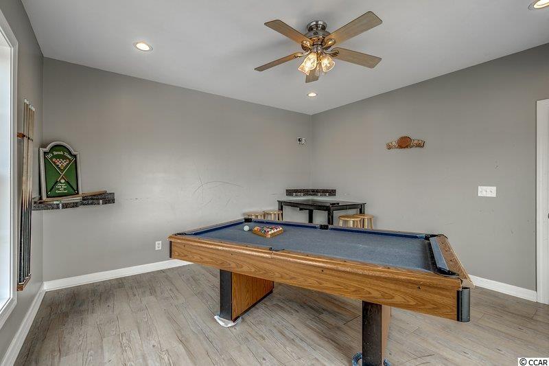 4202 N Ocean Blvd. Property Photo 13