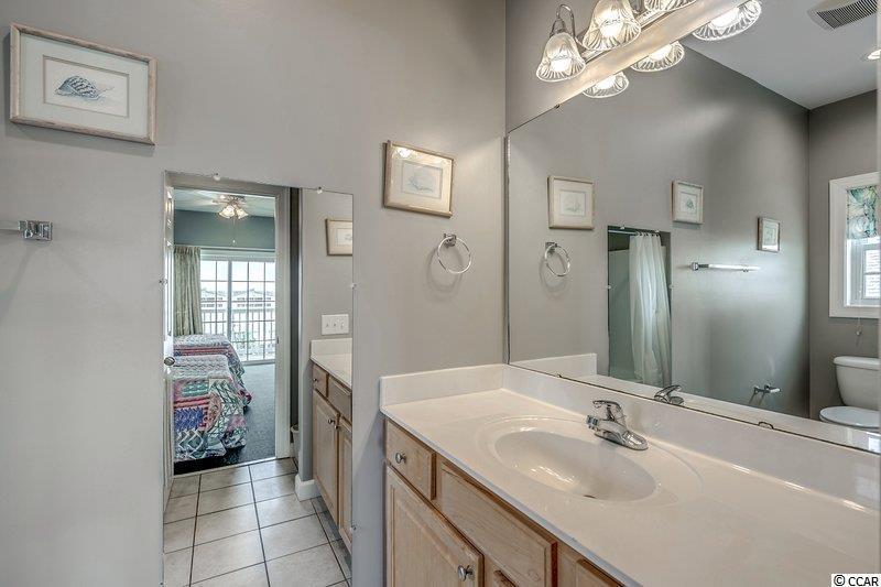 4202 N Ocean Blvd. Property Photo 17