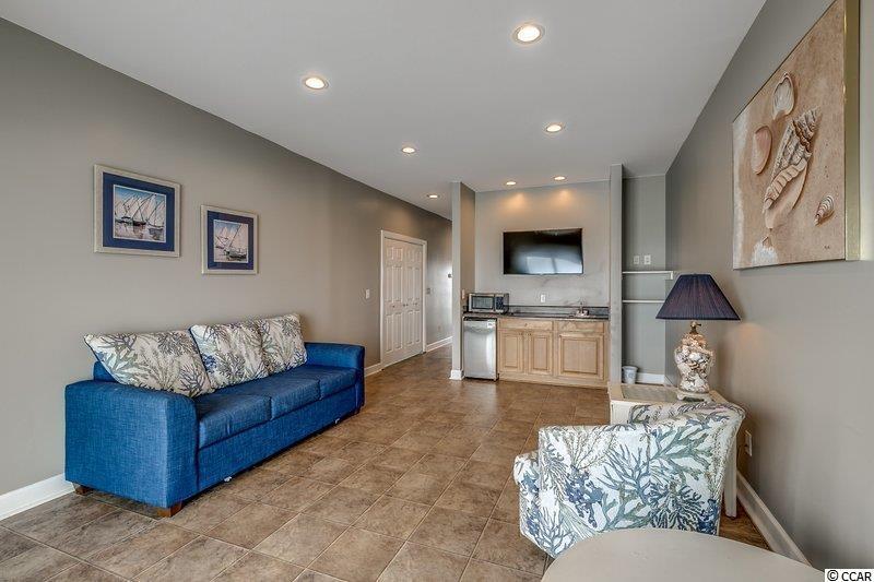 4202 N Ocean Blvd. Property Photo 18