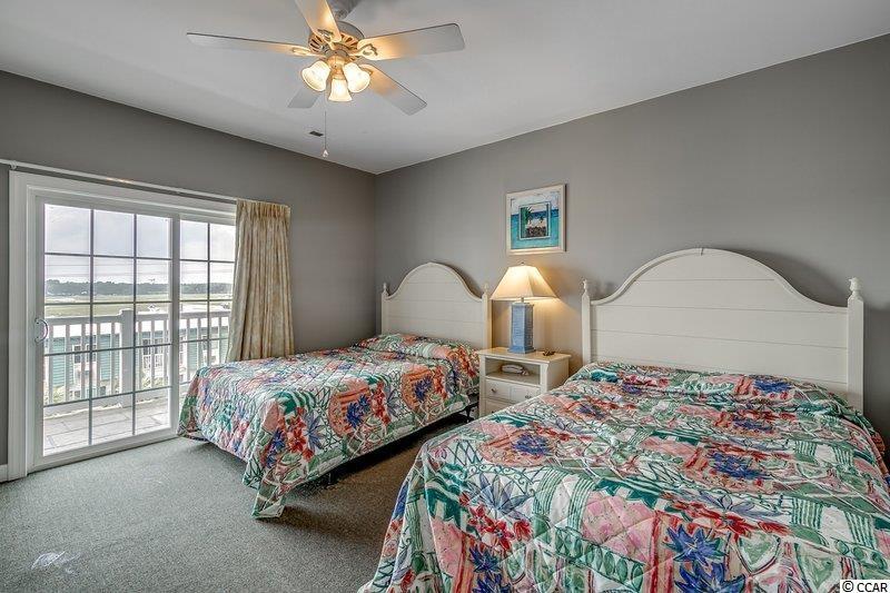 4202 N Ocean Blvd. Property Photo 19