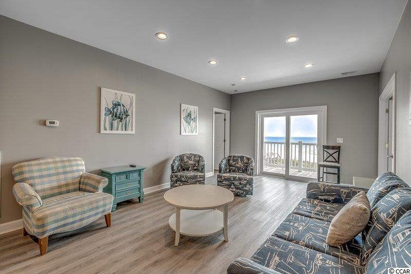 4202 N Ocean Blvd. Property Photo 20