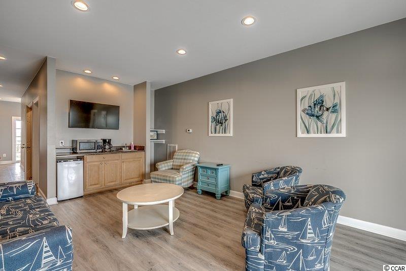 4202 N Ocean Blvd. Property Photo 21