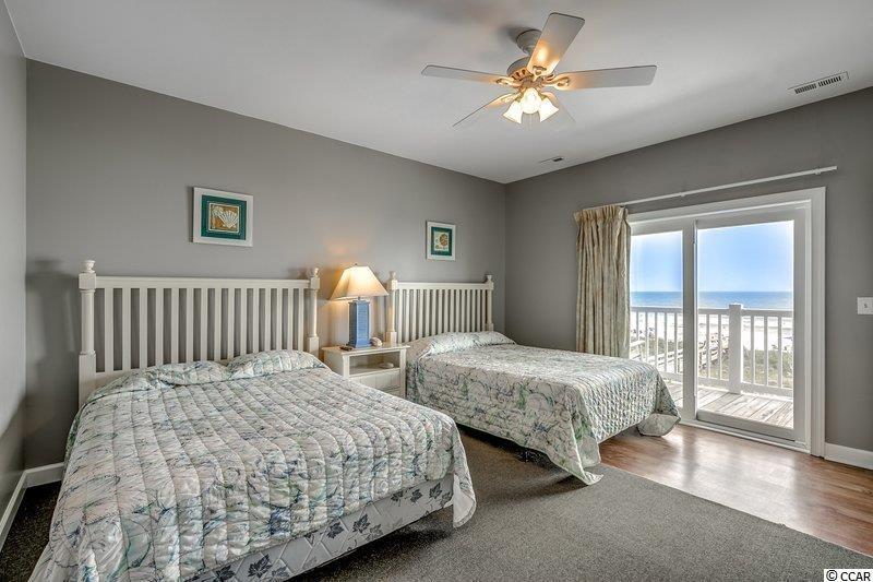 4202 N Ocean Blvd. Property Photo 22