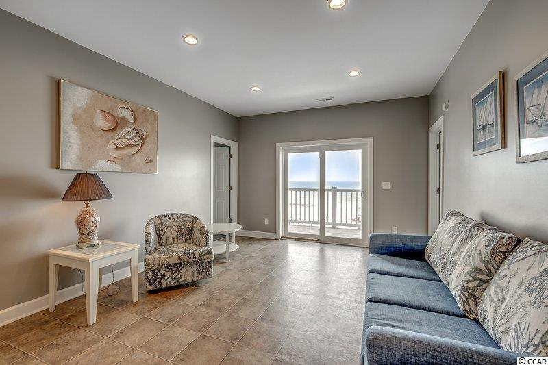 4202 N Ocean Blvd. Property Photo 25