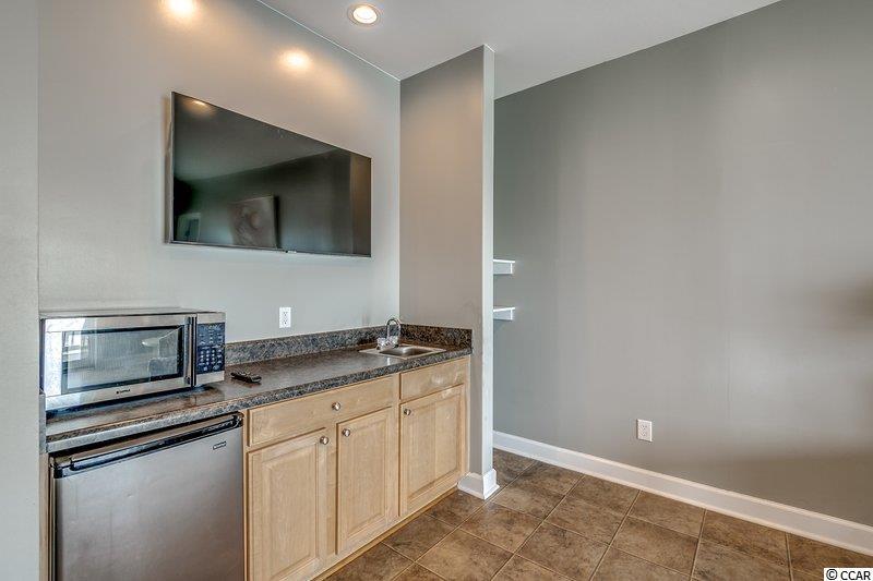 4202 N Ocean Blvd. Property Photo 26