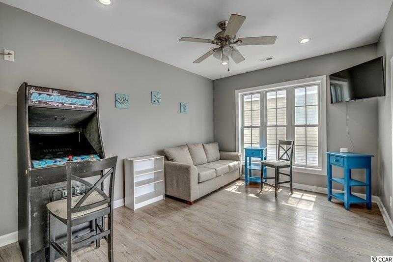 4202 N Ocean Blvd. Property Photo 27