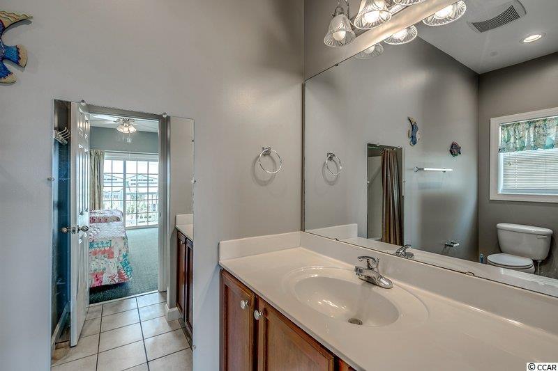 4202 N Ocean Blvd. Property Photo 28