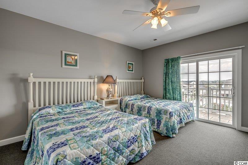 4202 N Ocean Blvd. Property Photo 29