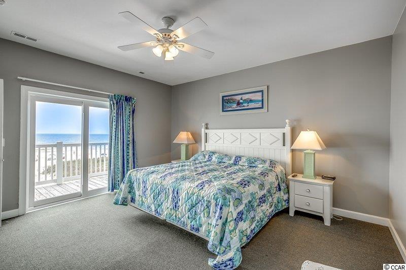 4202 N Ocean Blvd. Property Photo 31