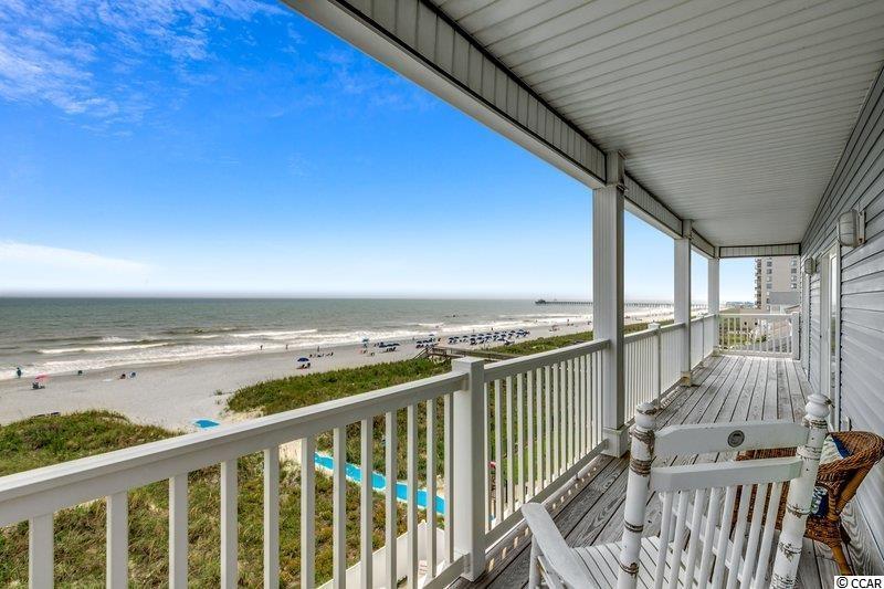 4202 N Ocean Blvd. Property Photo 32