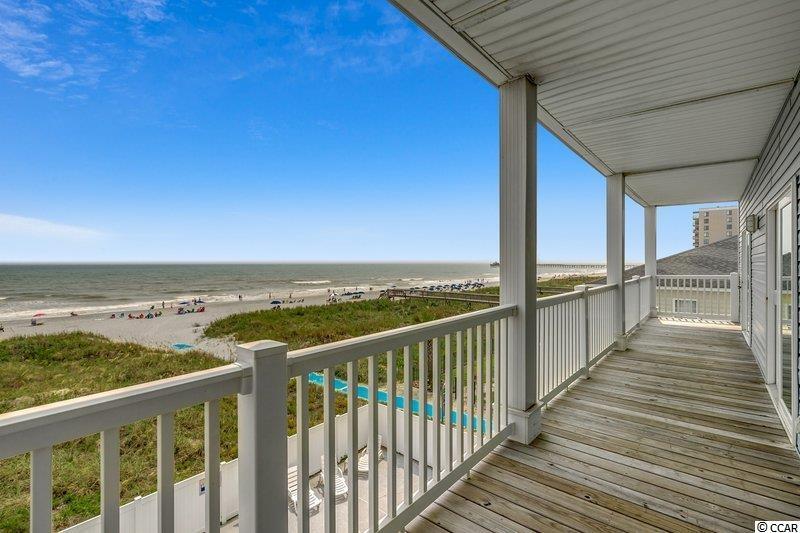 4202 N Ocean Blvd. Property Photo 35