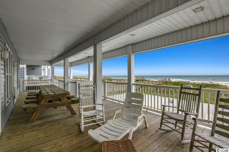 4202 N Ocean Blvd. Property Photo 36