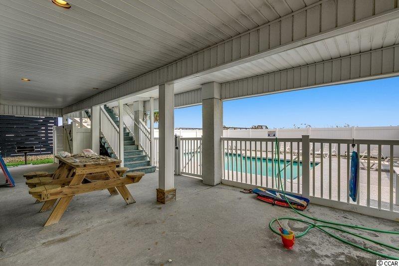 4202 N Ocean Blvd. Property Photo 37