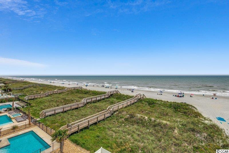 4202 N Ocean Blvd. Property Photo 38