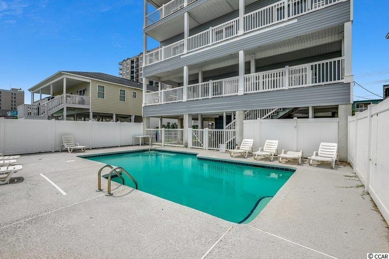 4202 N Ocean Blvd. Property Photo 39