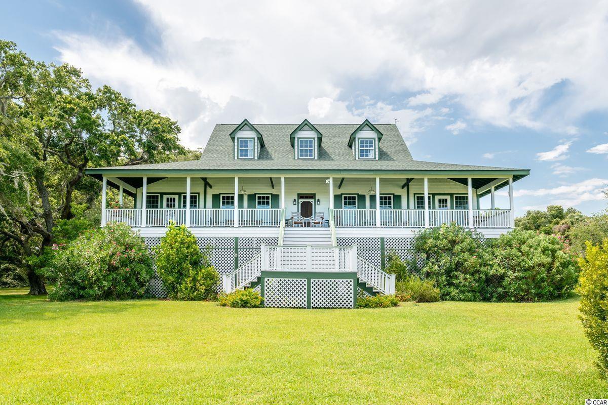 29458 Real Estate Listings Main Image