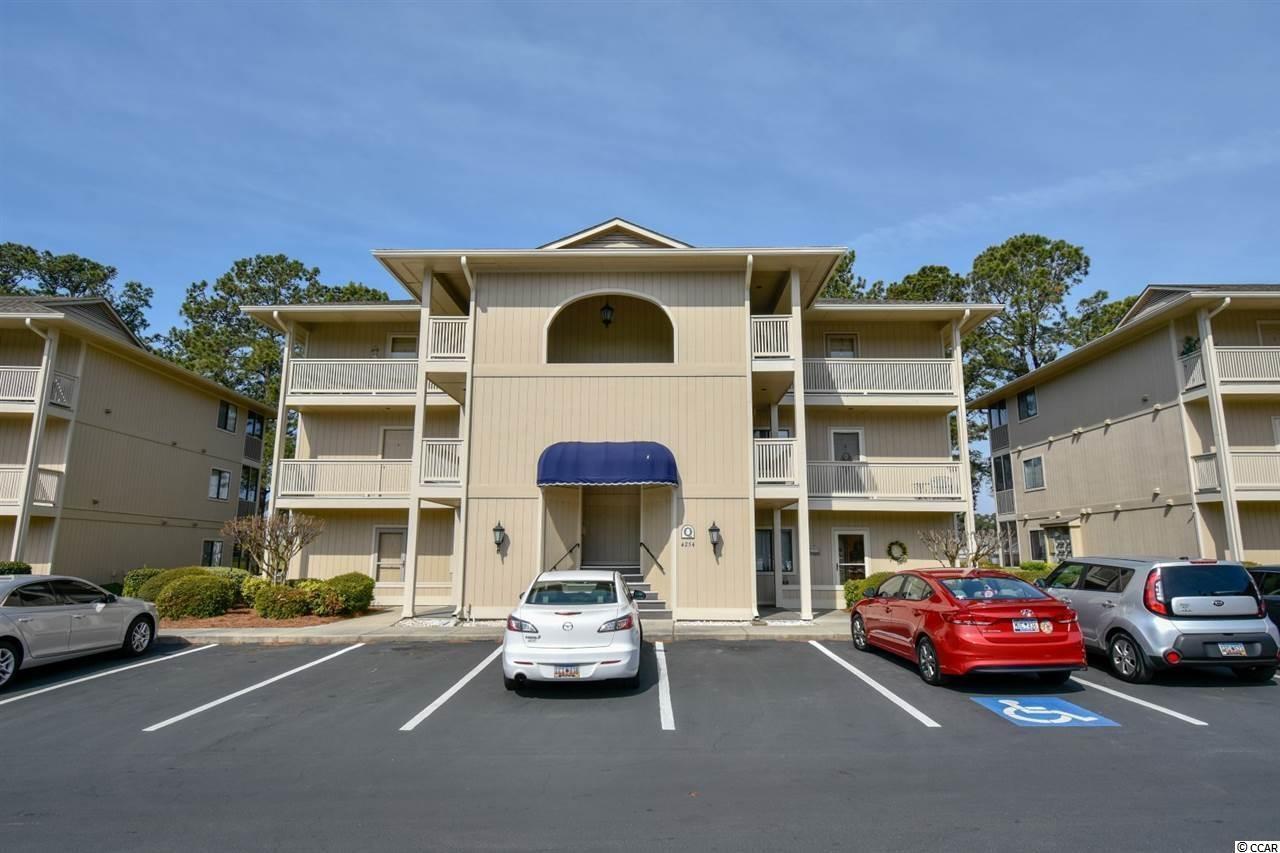 4254 Pinehurst Circle #q2 Property Photo