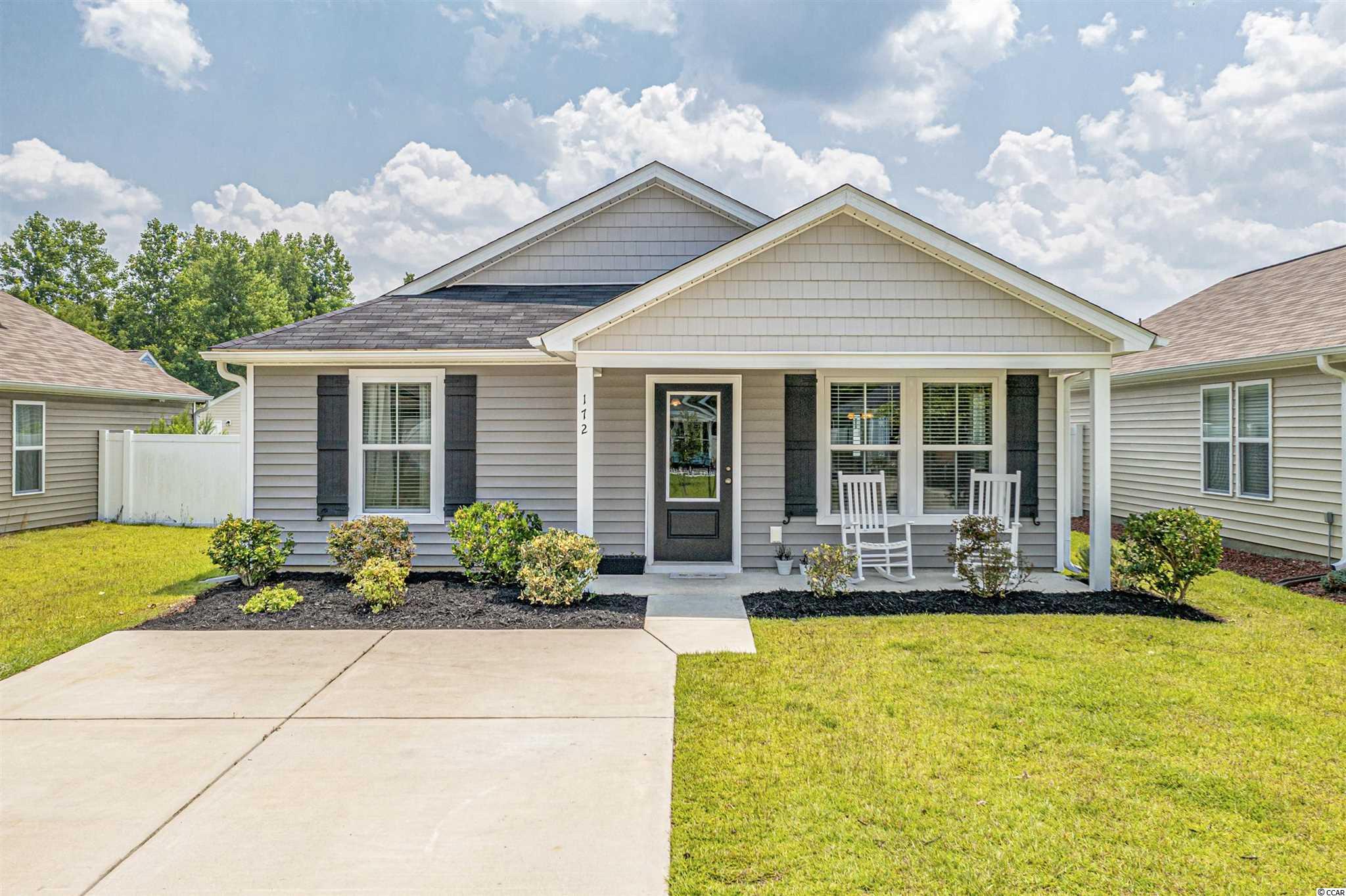 Crown Meadows Real Estate Listings Main Image