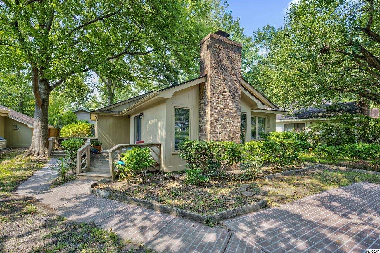 12 Settlers Dr. Property Photo 1
