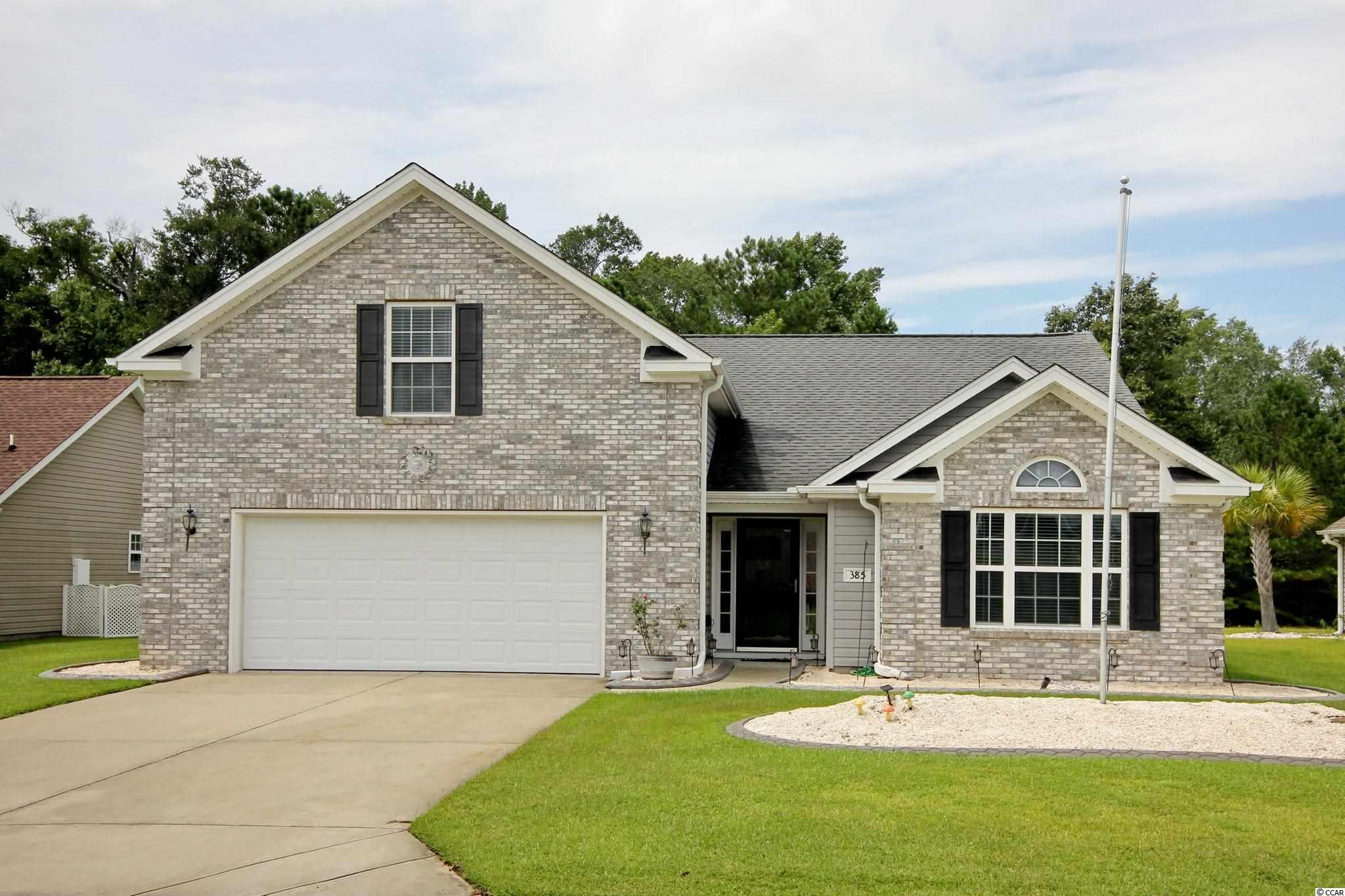 Highland Woods Real Estate Listings Main Image