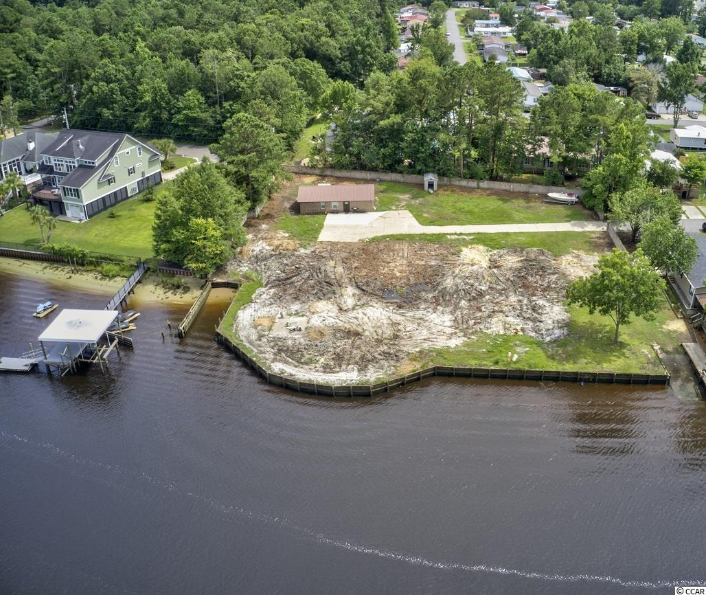 Inland Reef Real Estate Listings Main Image