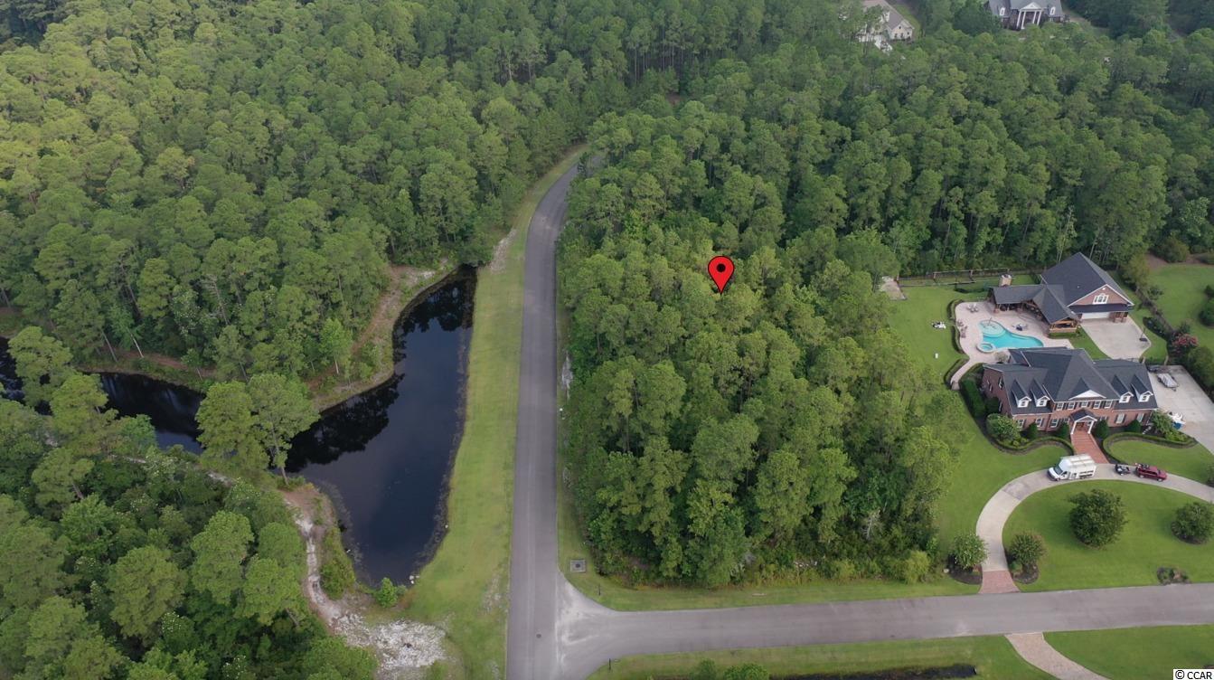 Black Creek Plantation Real Estate Listings Main Image