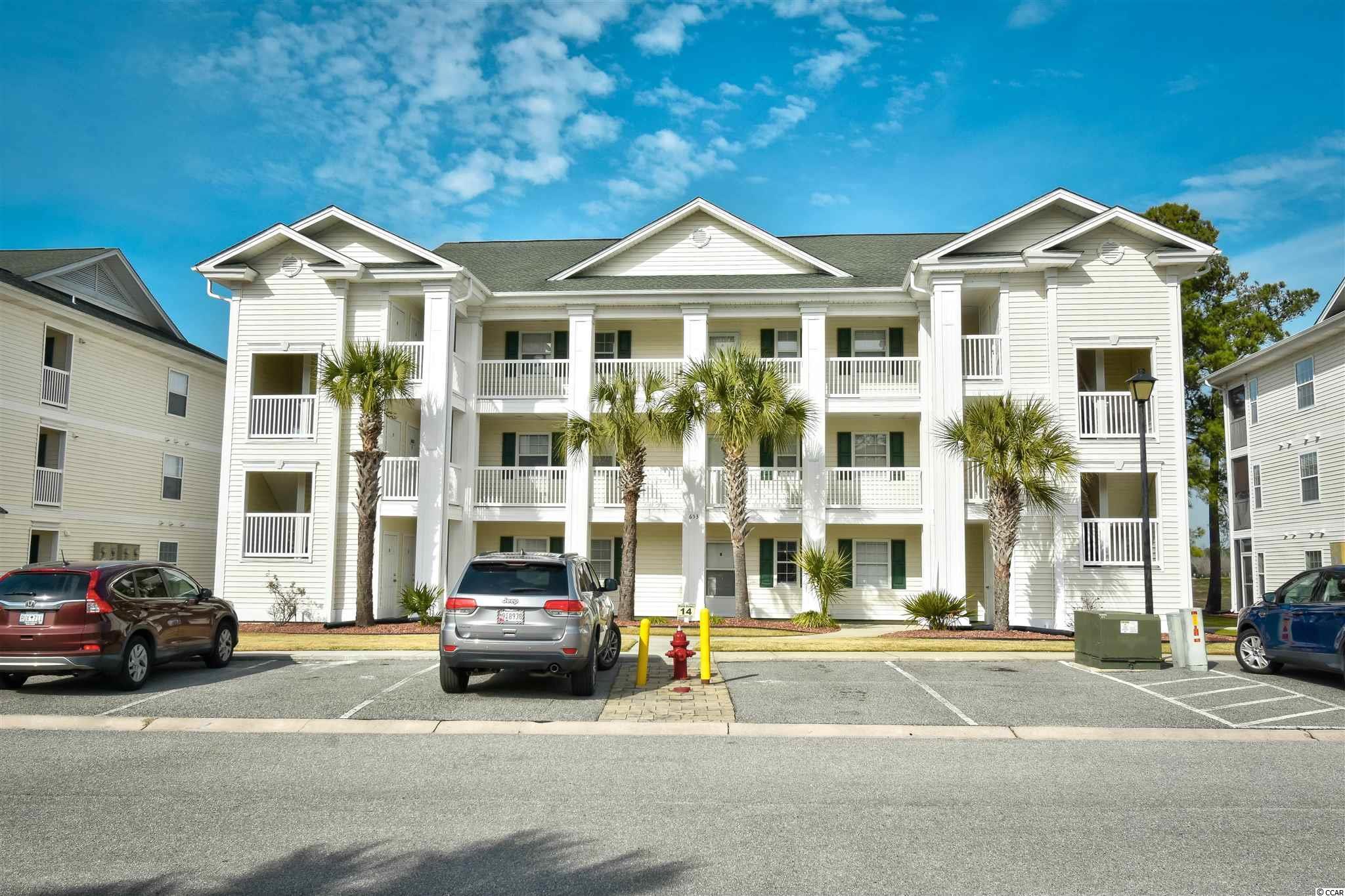 Aberdeen Buck Creek Real Estate Listings Main Image
