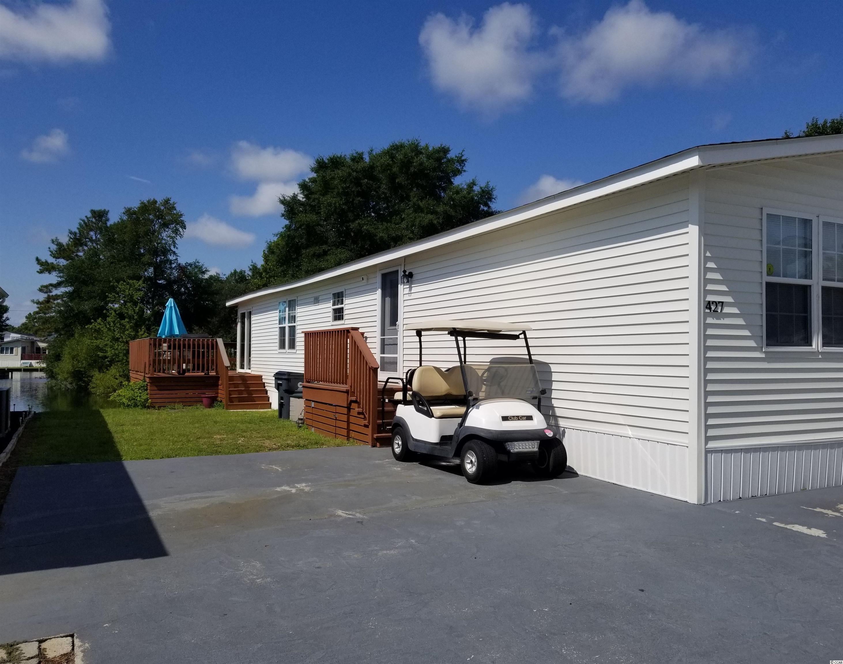 427 Meadowlark Dr. Property Photo 1