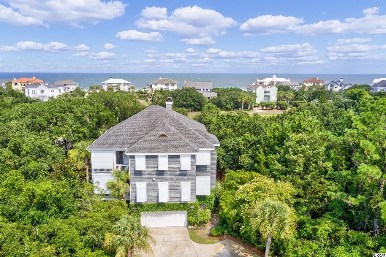 155 Sea Island Dr. Property Photo 1
