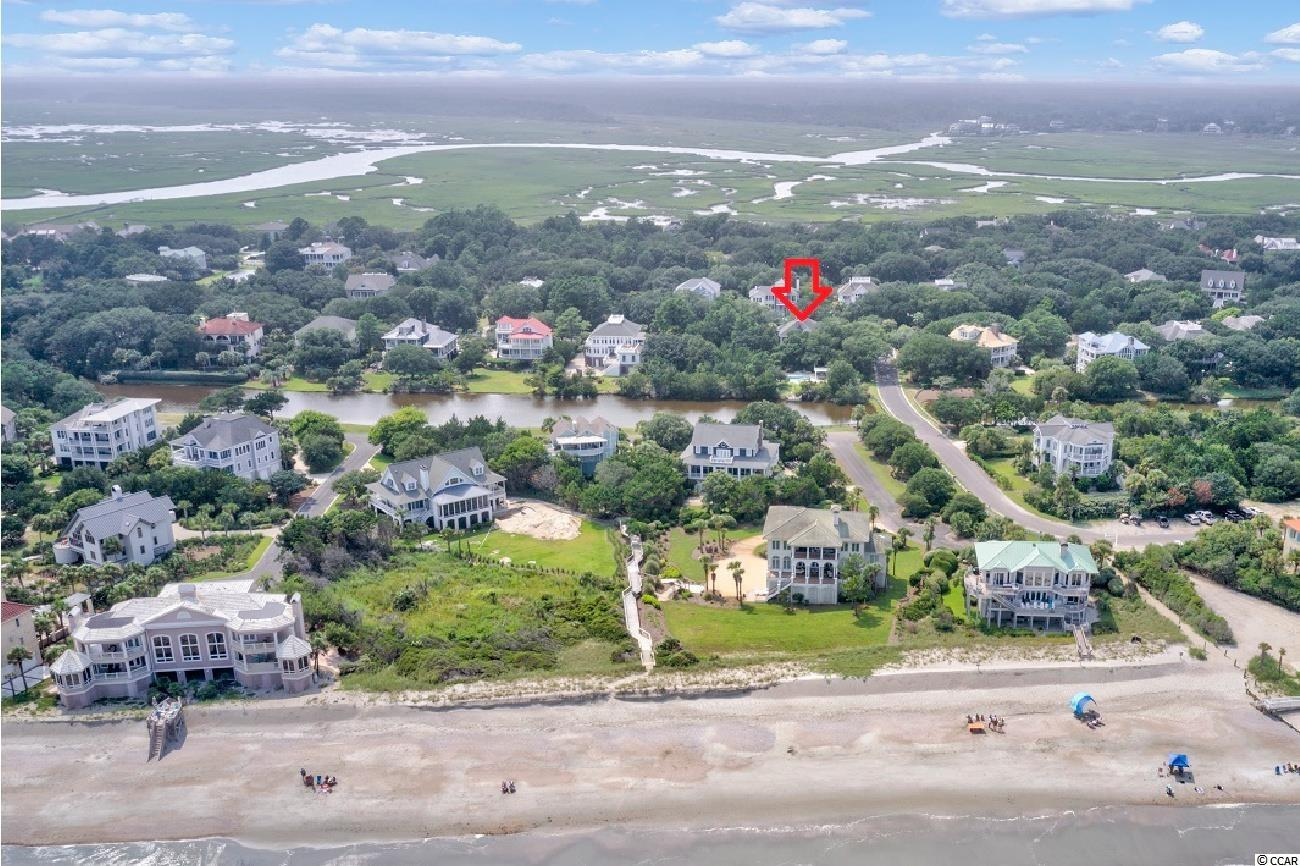 155 Sea Island Dr. Property Photo 2